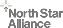North Star Alliance Logo