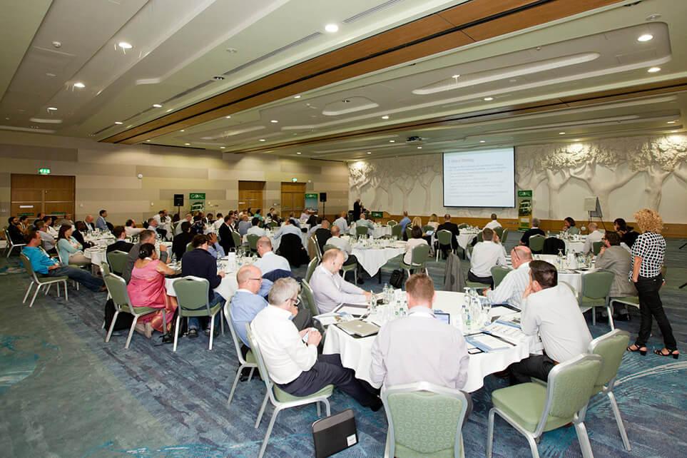 professionalizing-nonprofit-conference-10