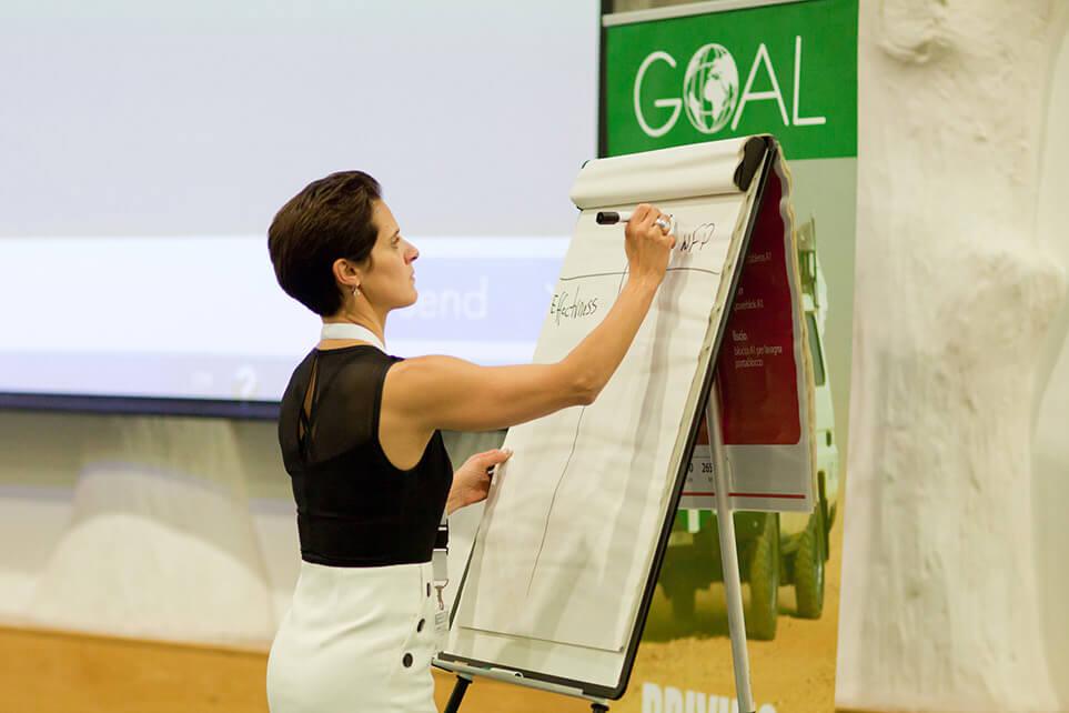 professionalizing-nonprofit-conference-13