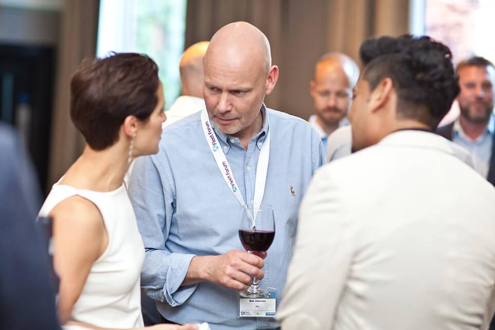 professionalizing-nonprofit-conference-15