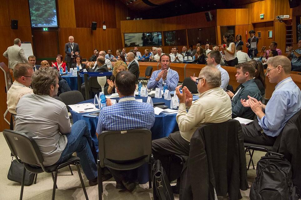 professionalizing-nonprofit-conference-3